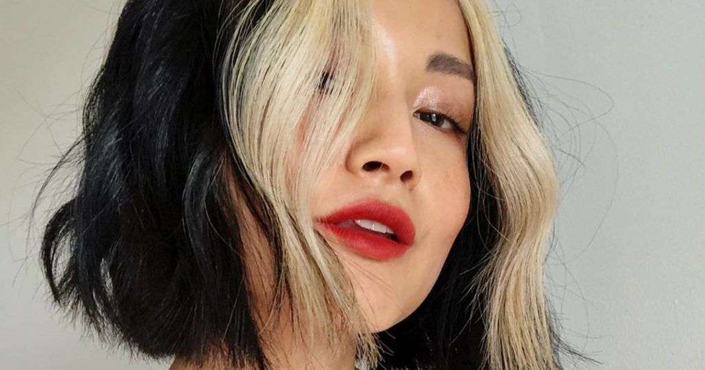 10 Best For Hair Color Trends for 2021