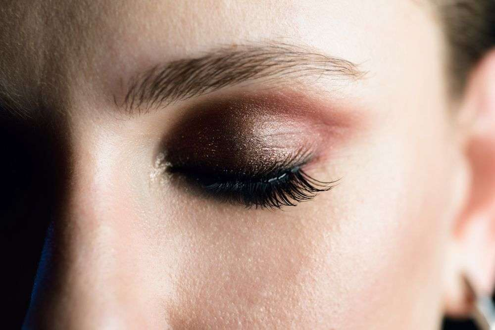 11 Summer 2021 Makeup Trends You Don't Want To Miss