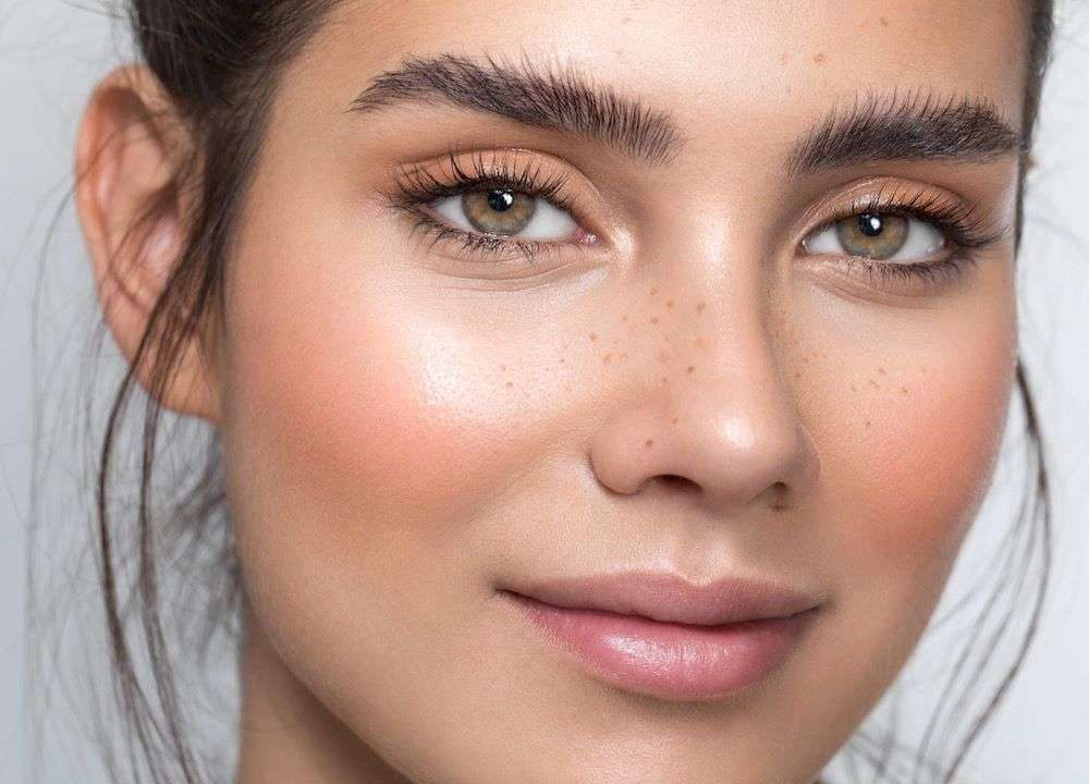 14 Small Makeup Tweaks That Transform Your Face