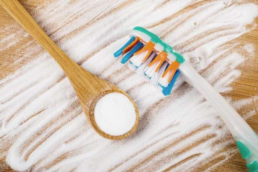 5 Issues Everybody Ought to Know About Tooth Whitening