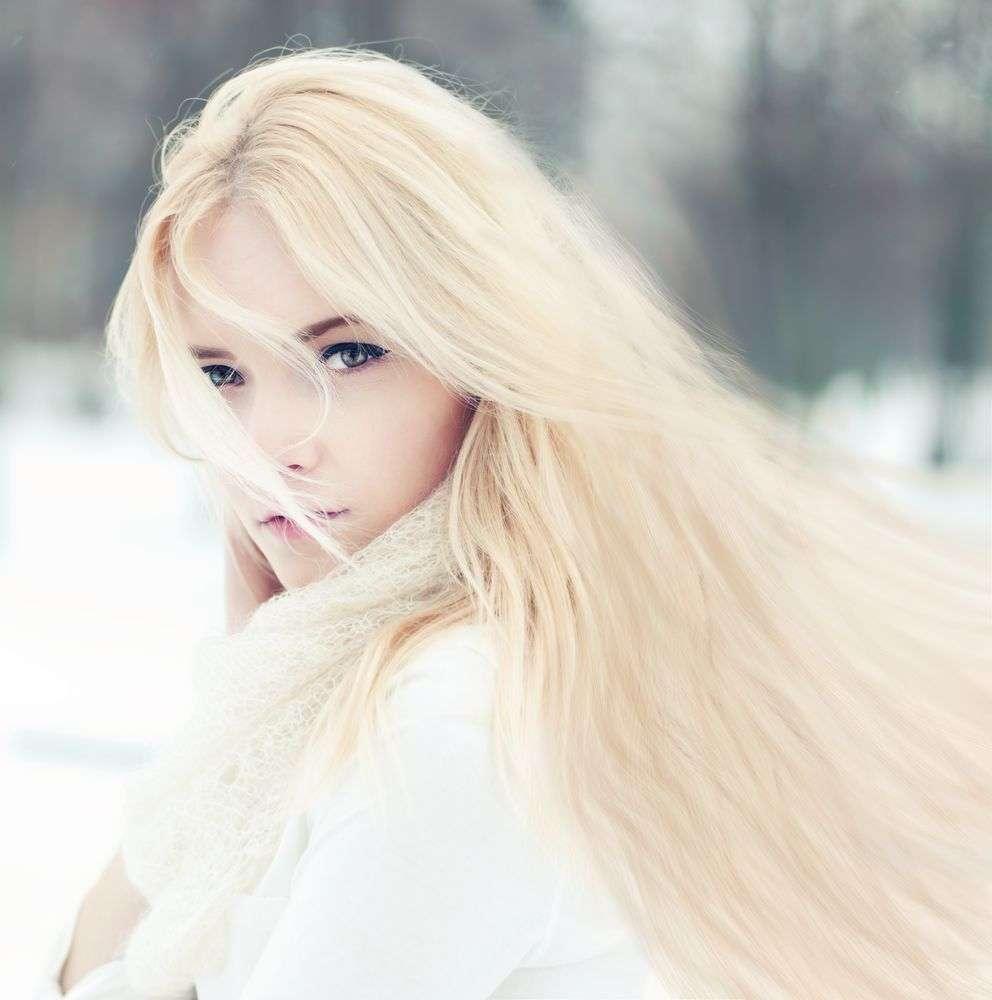7 Tricks to Rejuvenate Winter Pores and skin