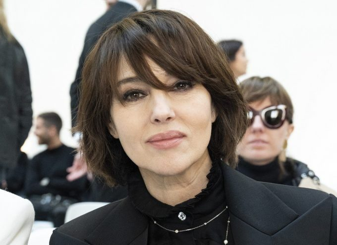 8 Magnificence Secrets and techniques of Monica Bellucci Who Seems Nice at 56