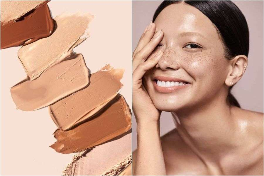 Should-Know Information About BB Cream
