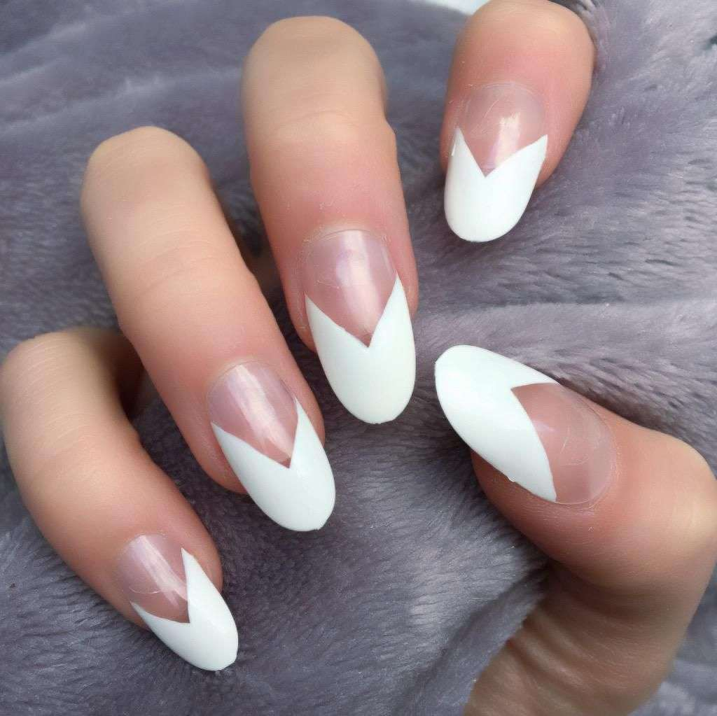The Largest Coloration Nail Traits for 2020