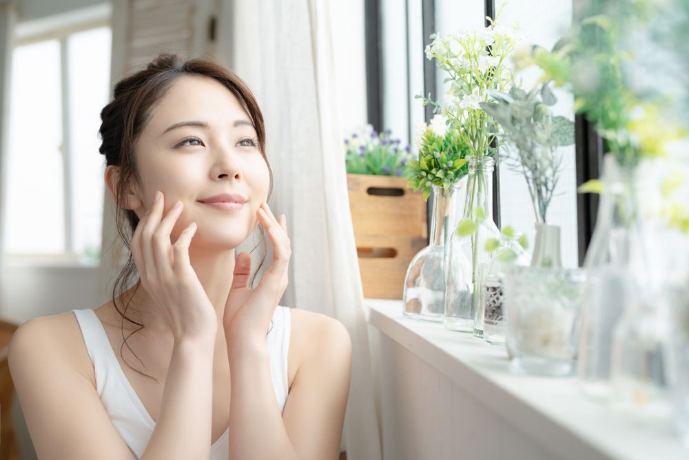 The Reality About Anti-Ageing Lotions and Serums
